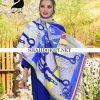 روسری جدید ویژه عید نوروز1400